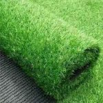 Artificial Grass Guildford